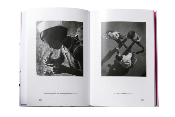 Tomáš Pospěch Myslet fotografii: Česká fotografie 1938–2000