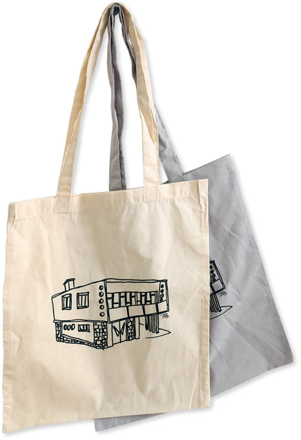 Šumperák taška