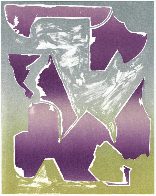 Tomáš Predka litografie 4